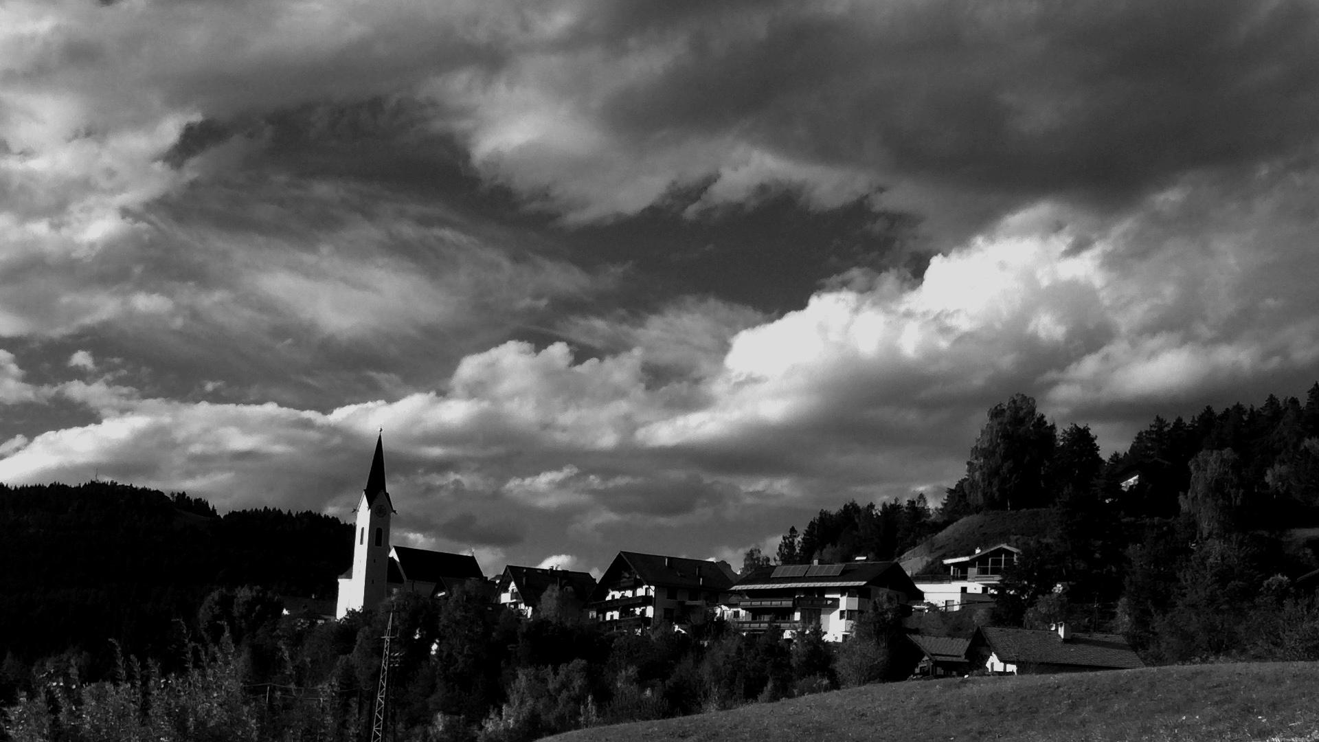 Fgen Single Aktivitten Single Kostenlos Kirchdorf In Tirol Blind